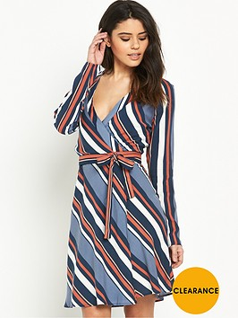 vila-cinanbspkimono-dress