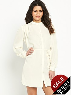 vila-realise-ls-dress