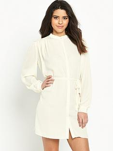 vila-vila-realise-ls-dress