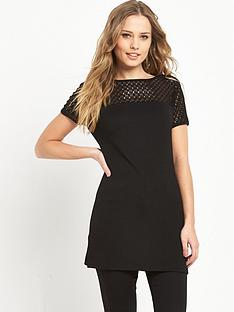 v-by-very-lace-yoke-jersey-tunic