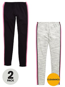 v-by-very-girls-sporty-leggings-2-pack