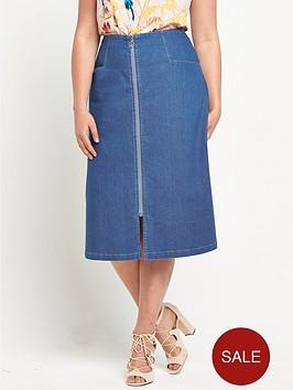 so-fabulous-zip-front-denim-skirt