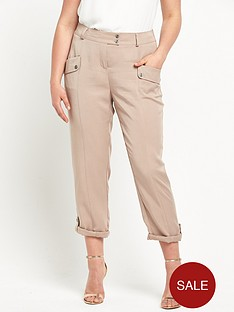 so-fabulous-soft-utility-trouser
