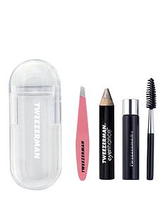 tweezerman-mini-brow-rescue-kit