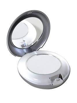 tweezerman-lednbsplighted-10x1x-compact-mirror