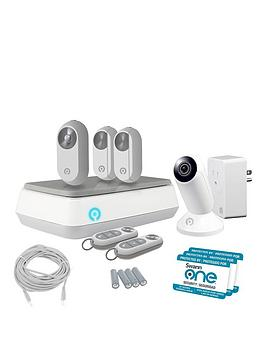 swann-one-swannone-smart-home-control-kit