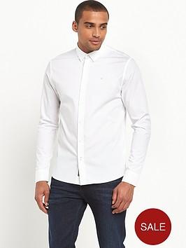 calvin-klein-wilbert-long-sleeve-shirt