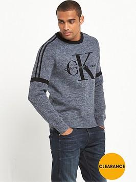 calvin-klein-stormy-knitted-jumper