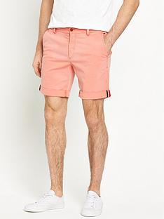 tommy-hilfiger-chino-shorts