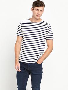 tommy-hilfiger-long-sleeved-oxford-shirtnbsp