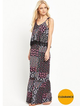 v-by-very-lace-tier-jersey-maxi-dressnbsp
