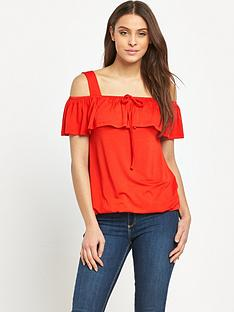 v-by-very-wide-strap-frill-detail-topnbsp