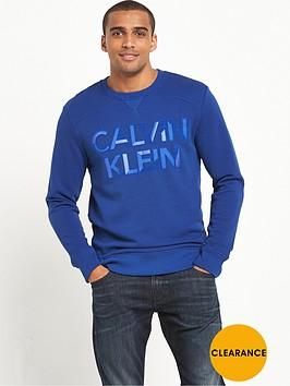 calvin-klein-terrain-crew-neck-sweat
