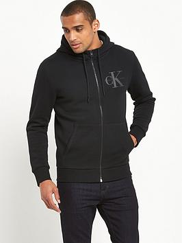 calvin-klein-zip-through-hoody