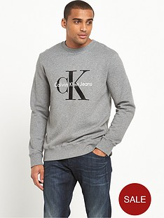 calvin-klein-re-issue-logo-sweatshirt