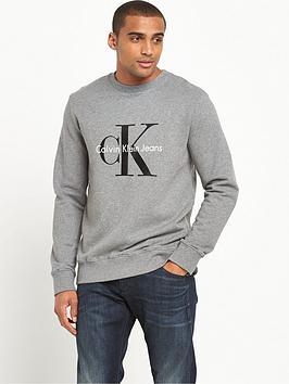 calvin-klein-re-issue-logo-sweatshirt