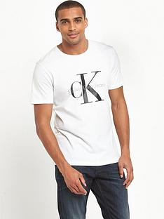 calvin-klein-re-issue-logo-t-shirt