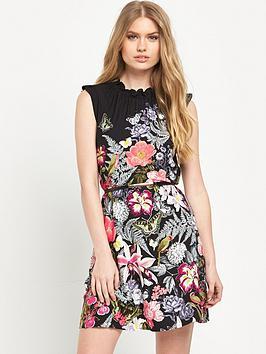 oasis-botanical-border-dress