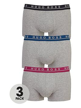 hugo-boss-fashionnbsptrunks-3-pack
