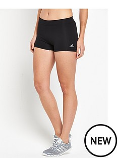adidas-techfittrade-bs-3-inch-short-black