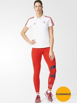adidas-small-team-gb-logo-polonbsp