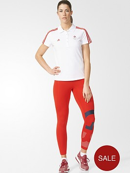 adidas-small-team-gb-logo-polonbsp