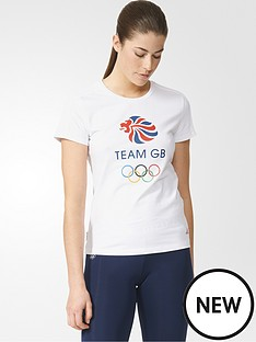 adidas-adidas-big-team-gb-logo-t-shirt