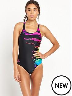 adidas-infinitexreg-art-swimsuitnbsp