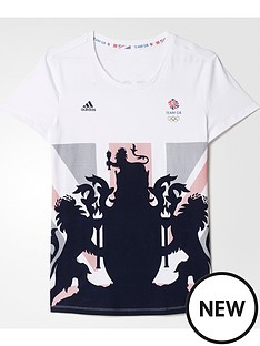 adidas-adidas-full-colour-flag-team-gb-t-shirt