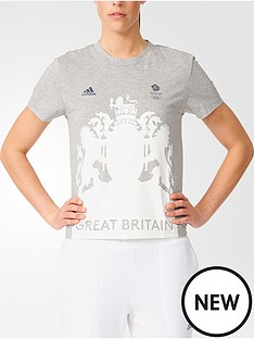 adidas-adidas-village-team-gb-soli-crest-t-shirt