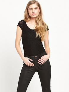 river-island-scoop-neck-lace-bodysuit