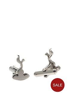 tottenham-hotspur-stainless-steel-crest-cufflinks
