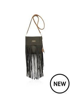 river-island-fringed-festival-crossbody-bag