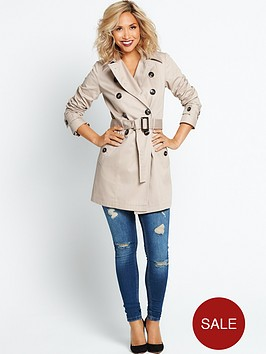 myleene-klass-double-breasted-belted-trench-natural