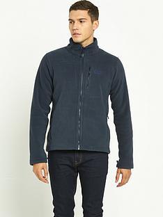 jack-wolfskin-vertigo-fleece-jacket