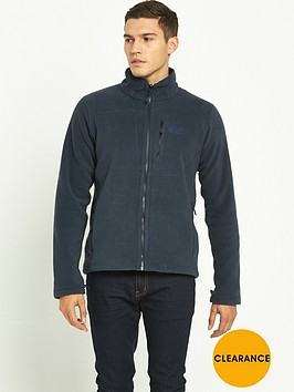 jack-wolfskin-vertigo-fleece-jacket