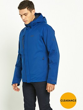 jack-wolfskin-mens-troposphere-insulated-jacket-blue