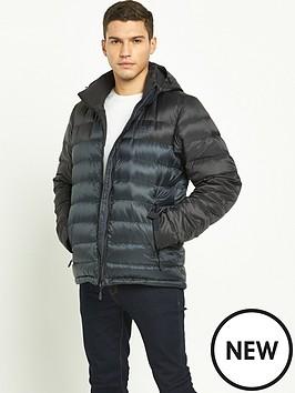 jack-wolfskin-jack-wolfskin-greenland-down-insulated-jacket