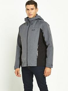jack-wolfskin-icy-arctic-3-in-1-jacket