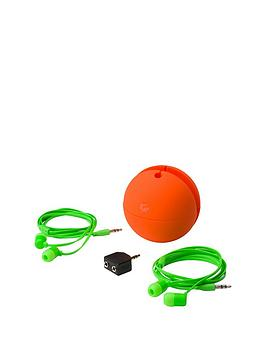 goodmans-buds--orange