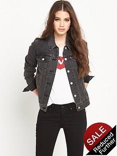levis-vintage-denim-trucker-jacketnbsp
