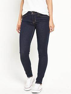 levis-innovation-710-super-skinny-jean-high-society