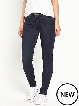 levis-innovation-710-super-skinny-jean-high-society