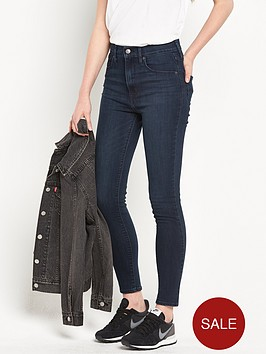 levis-mile-high-super-skinny-jean-daydreaming