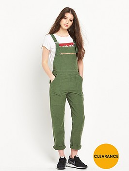 levis-surplus-overalls-bronze-green