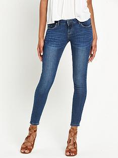 vero-moda-slim-ankle-jeans
