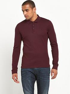 calvin-klein-long-sleeve-polo