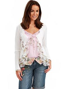 joe-browns-versatile-vintage-tie-top