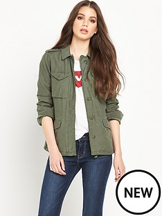 levis-surplus-military-jacketnbsp