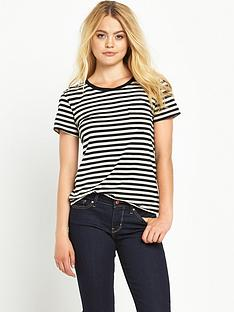 levis-perfect-pocket-stripe-teenbsp